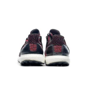 ADIDAS REAL AUTH TRK T G90543