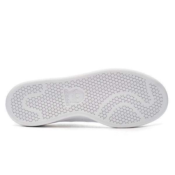 Nike Air Max 90 Greyscale CN0194-002-58120