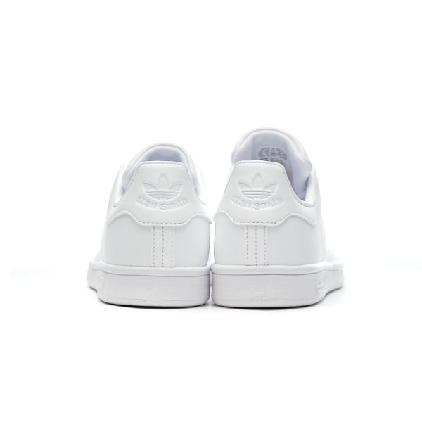 Nike Air Max 90 Greyscale CN0194-002-58121