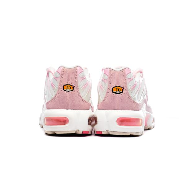 FILA DISRUPTOR LOW WMN 1010746-1FG-60656