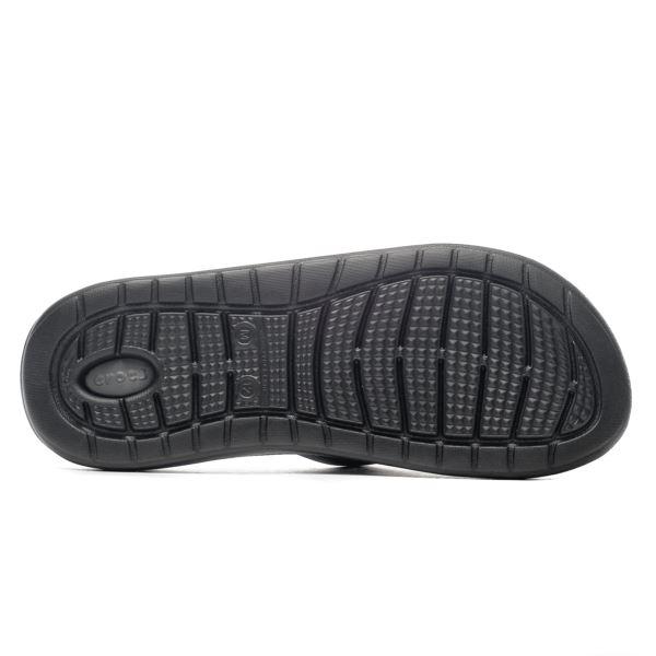 Crocs Crocs LiteRide Slide 205183-0DD