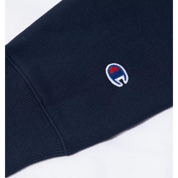 Champion Crewneck Sweatshirt 214918-WW001
