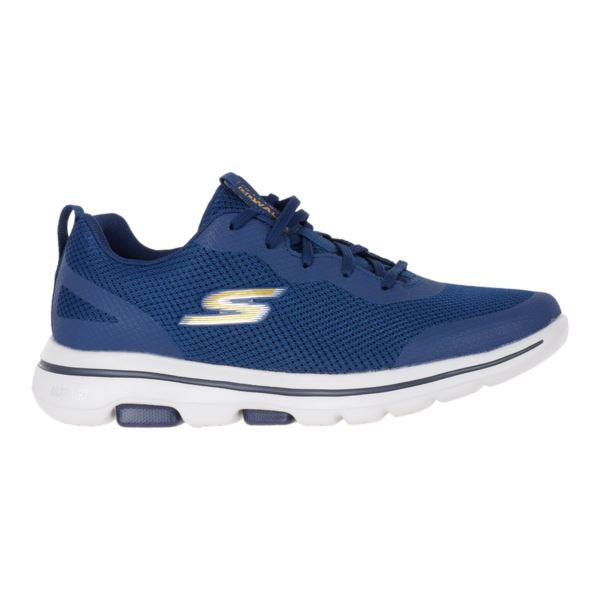 Skechers GO WALK 5 216011-NVGD