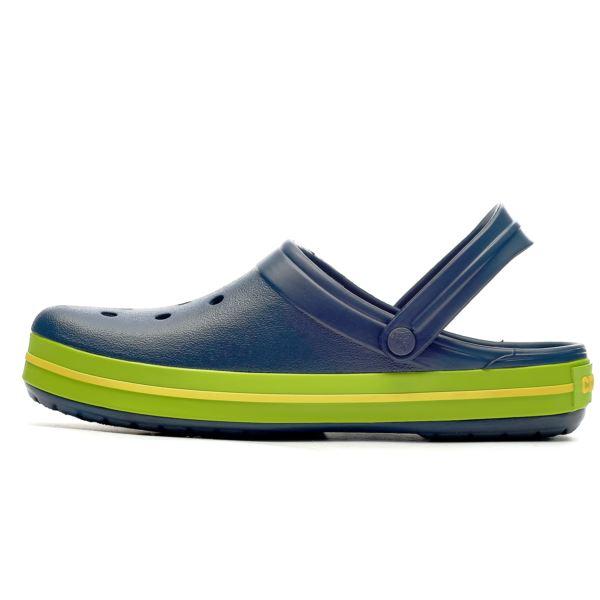 Crocs Crocband 11016-40I