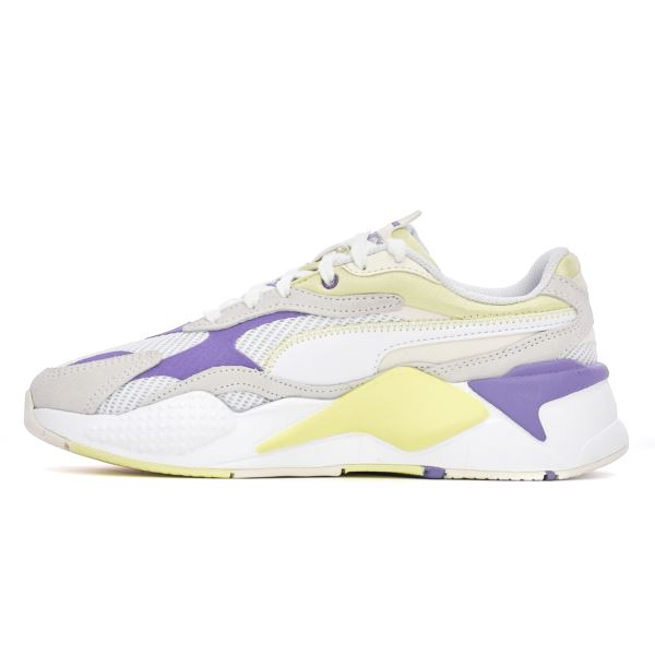 Reebok CL Leather RC 1.0 DV8302-57964