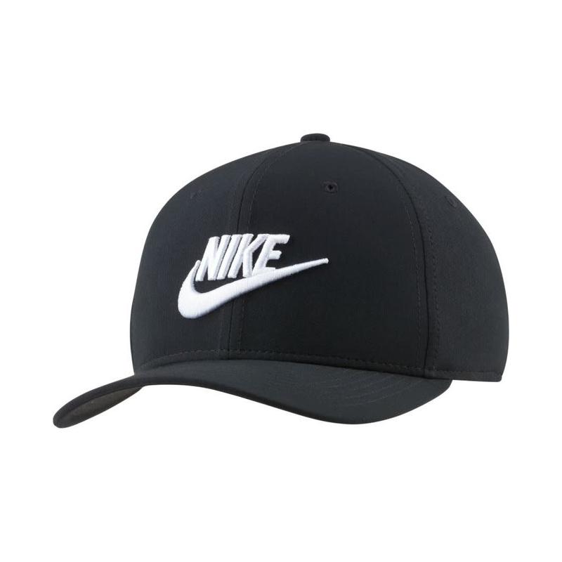 Nike U Nsw Df ClC99 Futura Sf Cap...