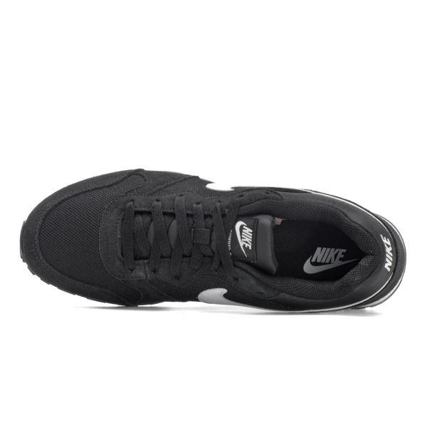 Champion Premium Reverse Socks 804393-WW001-59447