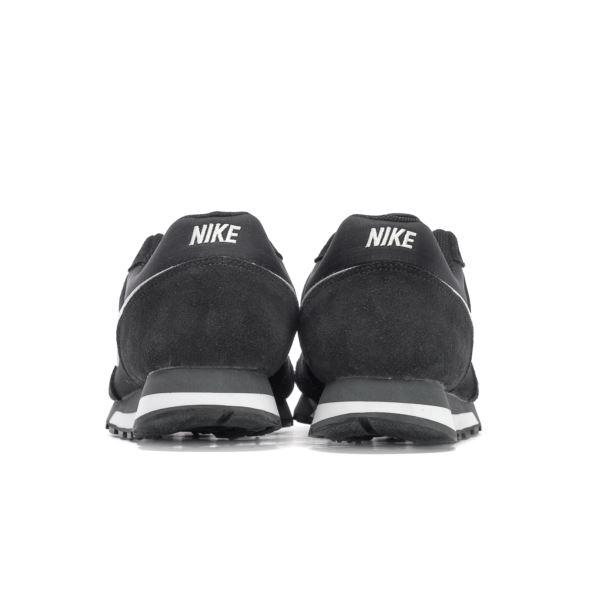 Champion Premium Reverse Socks 804592-KK001-60106