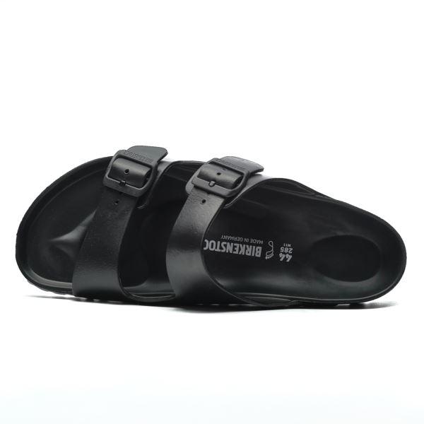 Champion Premium Reverse Socks 804592-WW001-60117