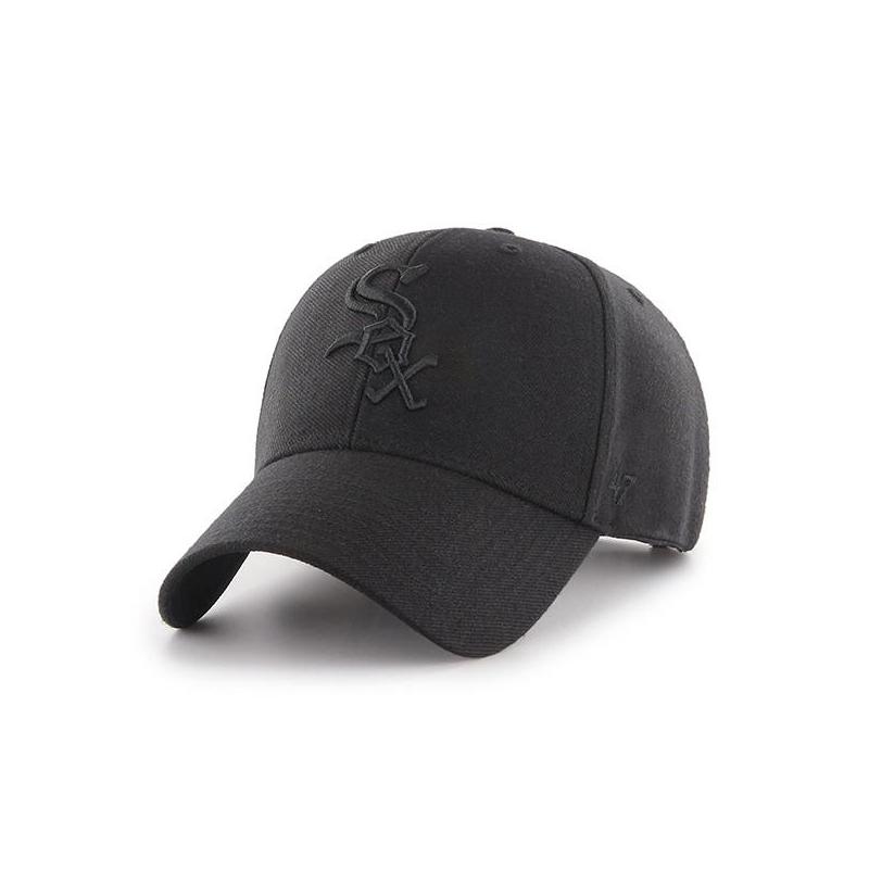 47 brand MLB Chicago White Sox...