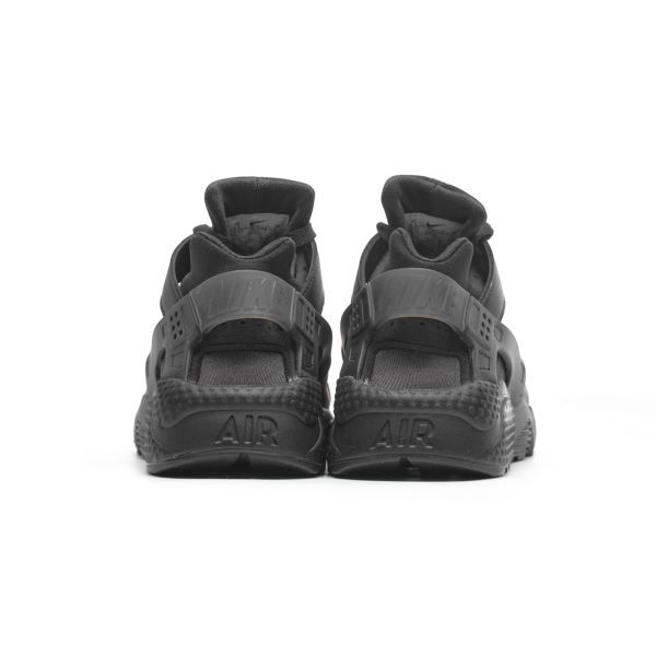 NIKE AIR FORCE 1 LV8 GS 849345-100-45951