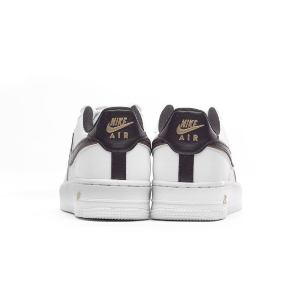 NIKE AIR FORCE 1 LV8 GS 849345-100-46172