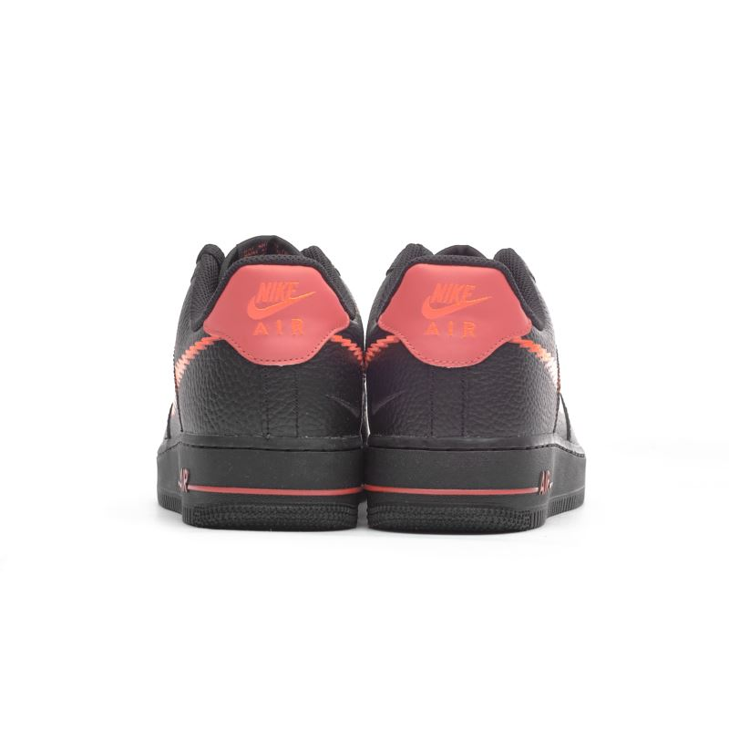 Nike Air Max 97 918356-006-45754