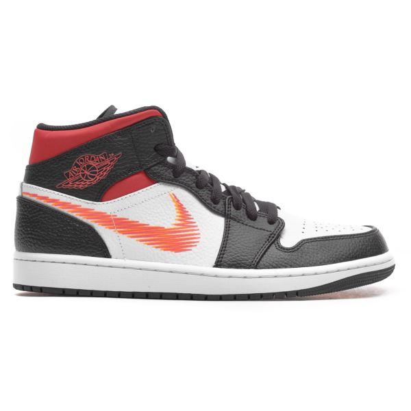 Nike Air Max 97 918356-006-45755