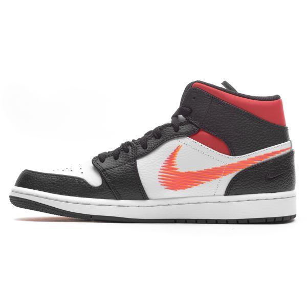 Nike Air Max 97 918356-006-45756