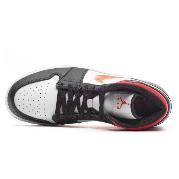 Nike Air Max 97 918356-006-45757