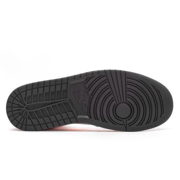 Nike Air Max 97 918356-006-45758