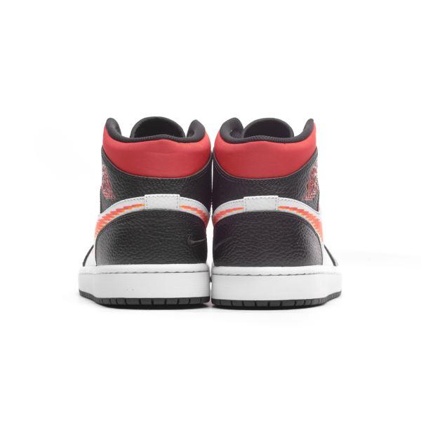 Nike Air Max 97 918356-006-45759