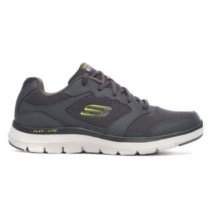 REEBOK CL NYLON SLIM POP V59393