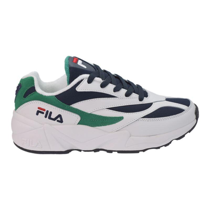 FILA V94 LOW WMN 1010291-00Q