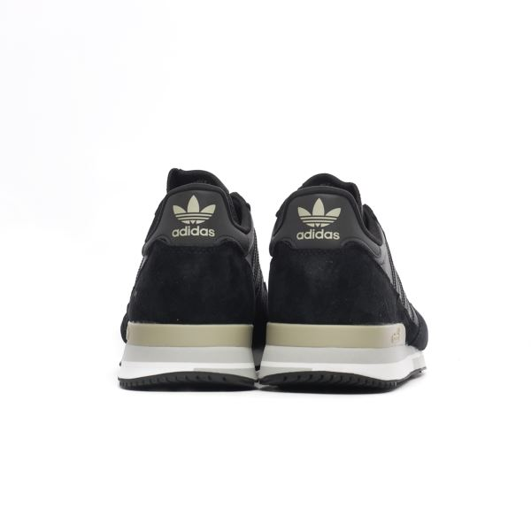 ADIDAS STRIPES CB SH K X25127