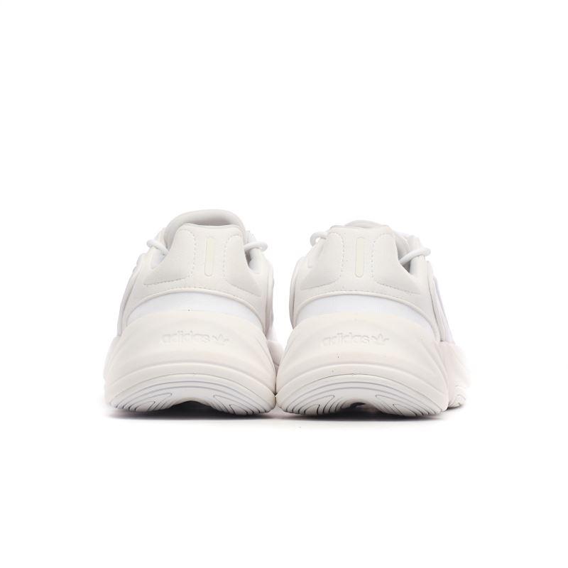 Nike W Air Force Jester XX AO1220 101