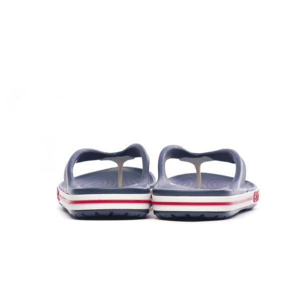NIKE AIR MAX 1 PREMIUM 875844-008
