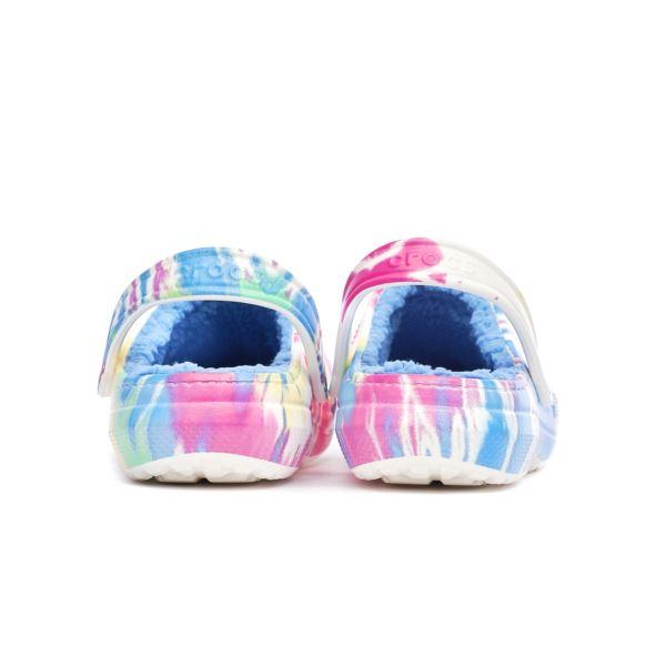 Nike Air Max 720 AO2924-007-54349