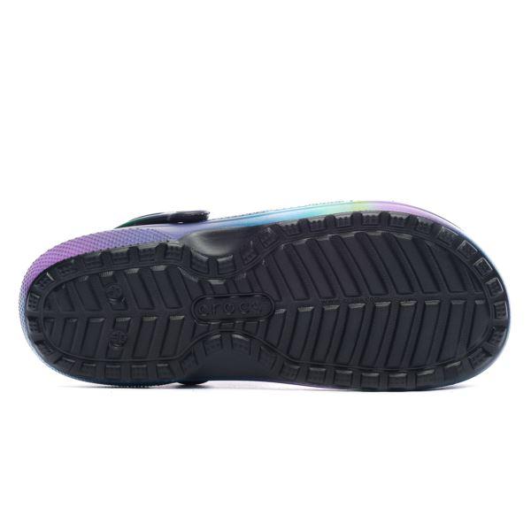 Nike Vapormax Plus 924453-004