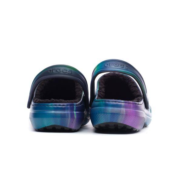 Nike Vapormax Plus 924453-004-50024