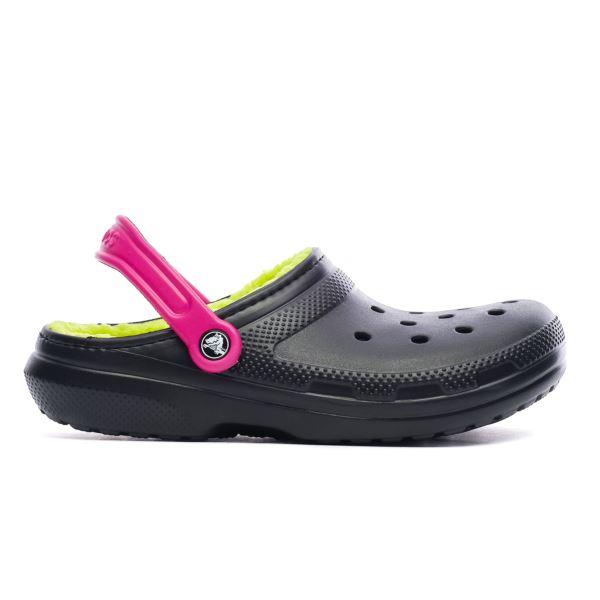 Nike Vapormax Plus 924453-004-50020
