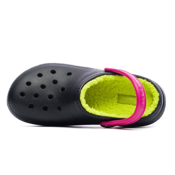 Nike Vapormax Plus 924453-004-50022