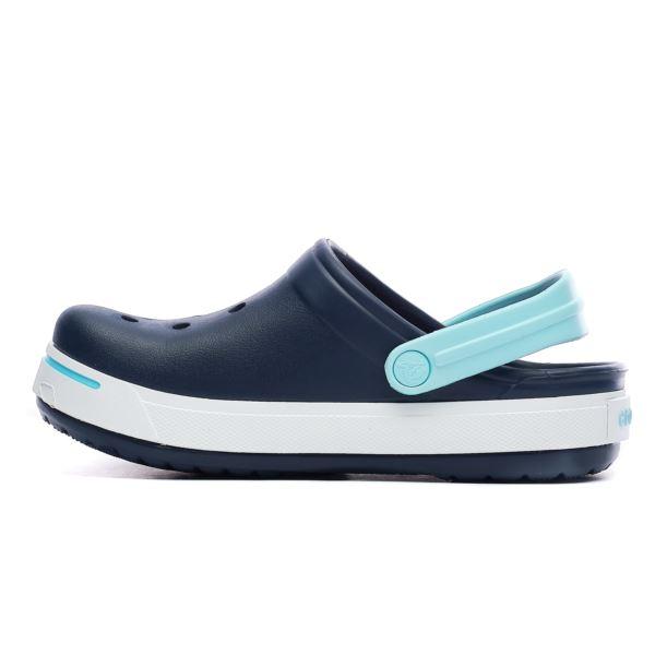 Nike Jordan Big Fund  BV6273-102