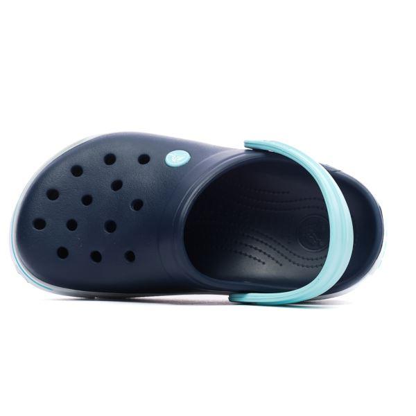 Nike Jordan Big Fund  BV6273-102-62153