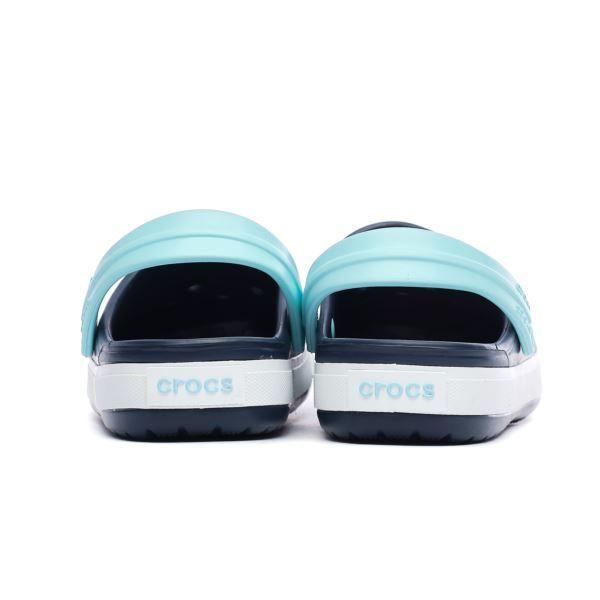 Nike Jordan Big Fund  BV6273-102-62155