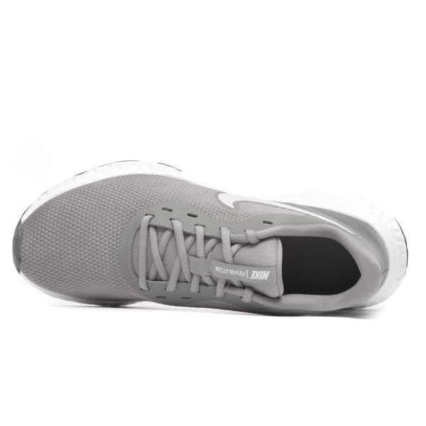 Nike Air Max Dia LX CI1214-104-62167