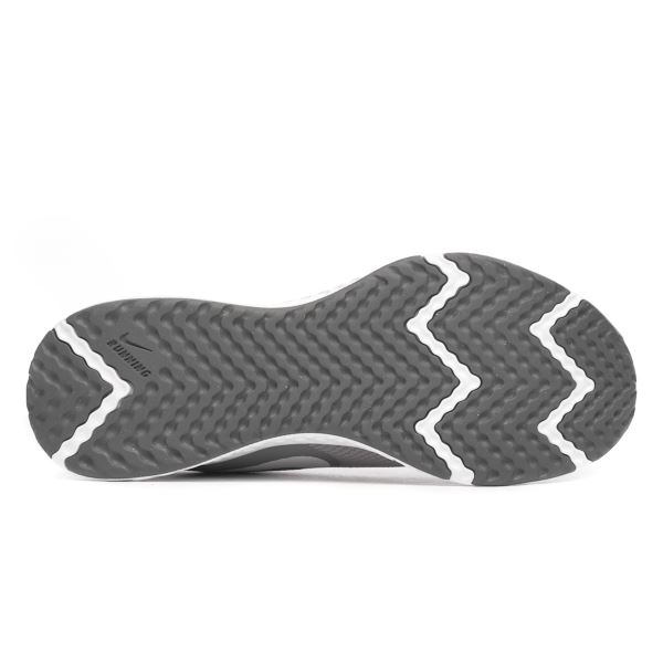 Nike Air Max Dia LX CI1214-104-62168