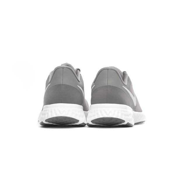 Nike W Air Force 1 '07 SE PRM AH6827-003-62169