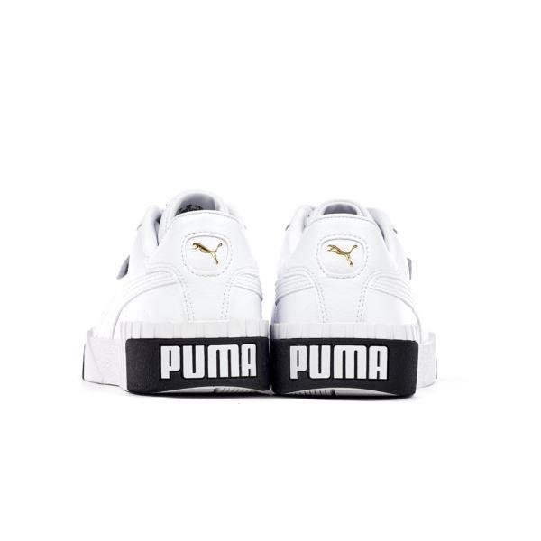 PUMA CALI Wn's 369155 04