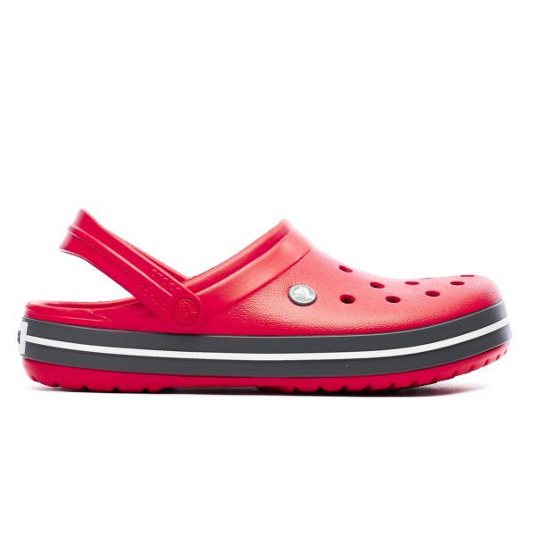Adidas Ozweego W EE5719-61589