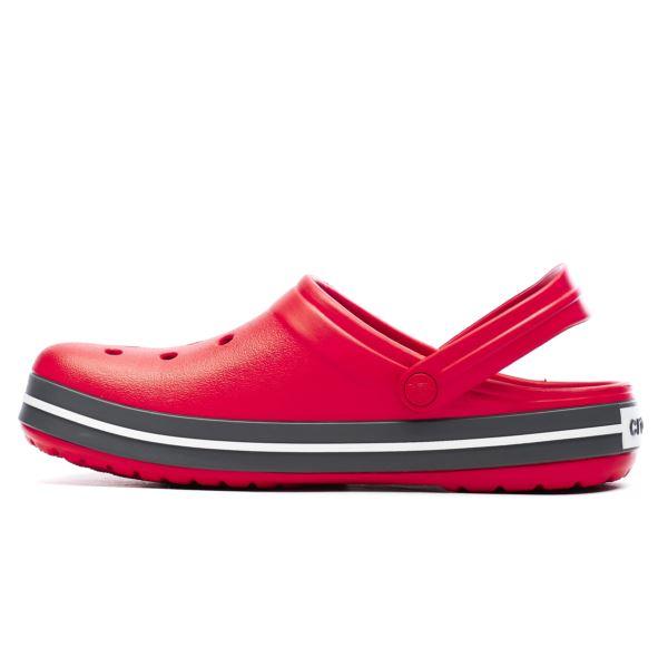 Adidas Ozweego W EE5719-61590