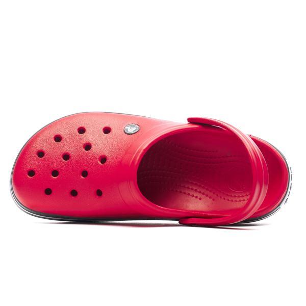 Adidas Ozweego W EE5719-61591