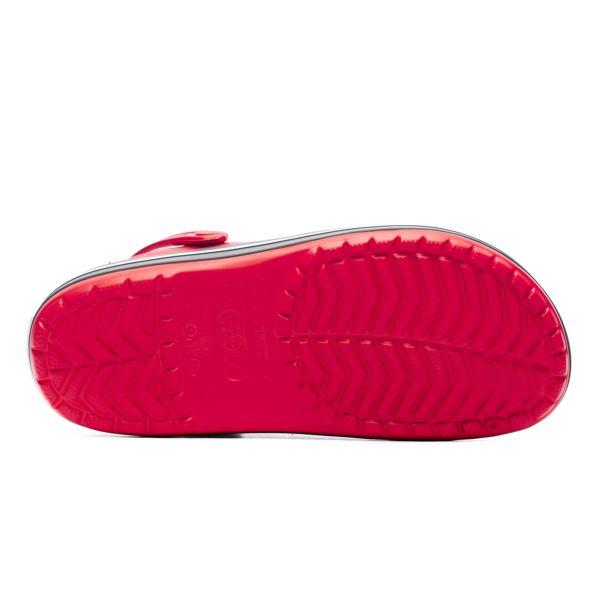 Adidas Samba OG EE6520
