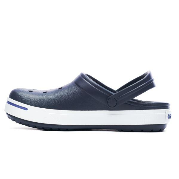 Adidas Samba OG EE6520-62752