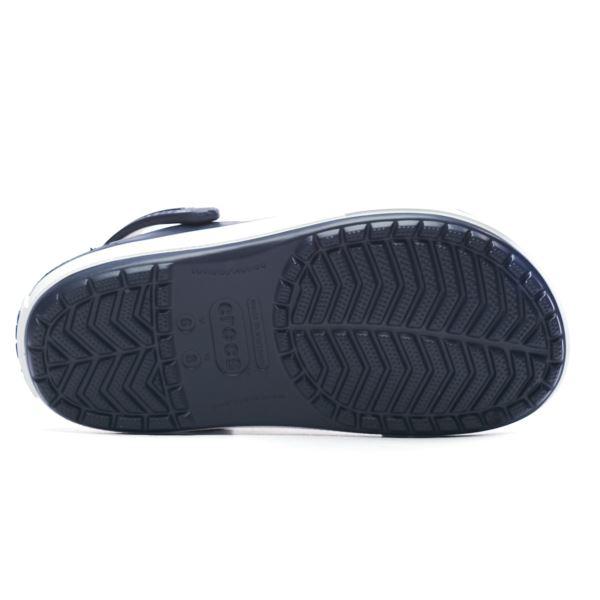 Adidas Samba OG EE6520-62754