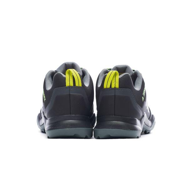 Adidas Rivarly Low EE4961-63207