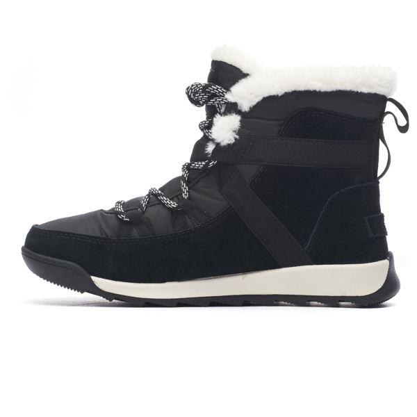 Adidas Superstar  FV3140-63434