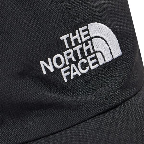 The North Face Horizon Hat Black NF00CF7WJK31