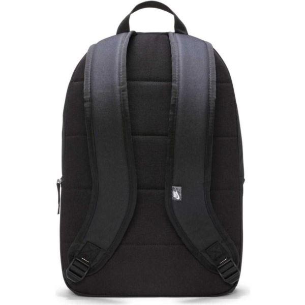 Adidas Stan Smith J  S76330-63428
