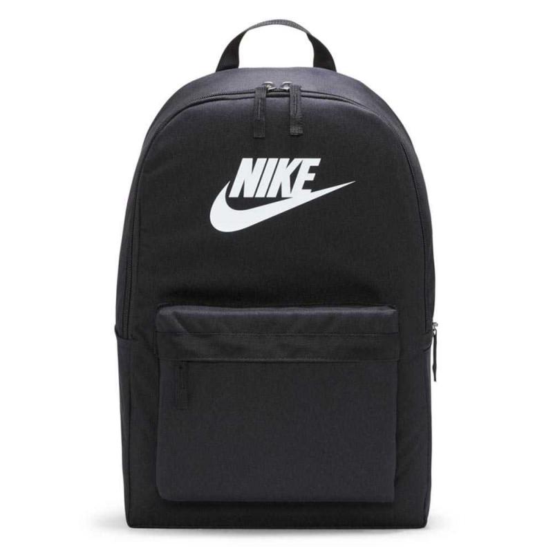 Nike Heritage Backpack DC4244-010